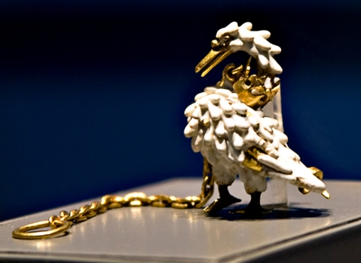 british_museum_-dunstable_swan_jewel_-side_cropped_close
